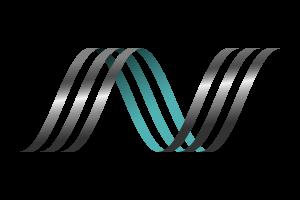 Logo du site 01
